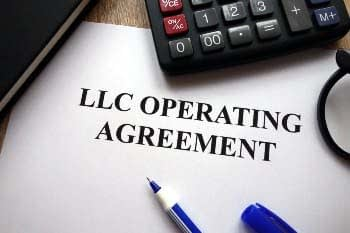 Make an LLC for Asset Protection