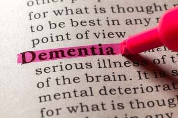 Contacting an Elder Law Attorney After a Dementia Diagnosis