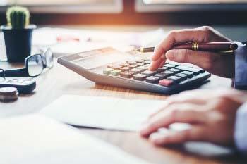 North Carolina Probate Costs
