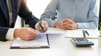North Carolina Wealth Protection Strategies You Should Know