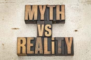 The Truth About Elder Law Planning Myths