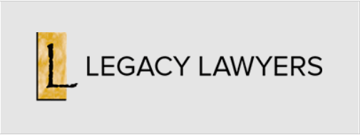 COVID-19 Challenges In The Legal Field