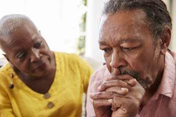 Making Parental Dementia Decisions