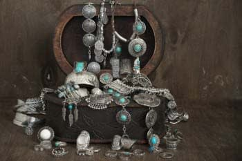 How to Protect Your Family Heirlooms