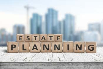 What to Remember When Estate Planning